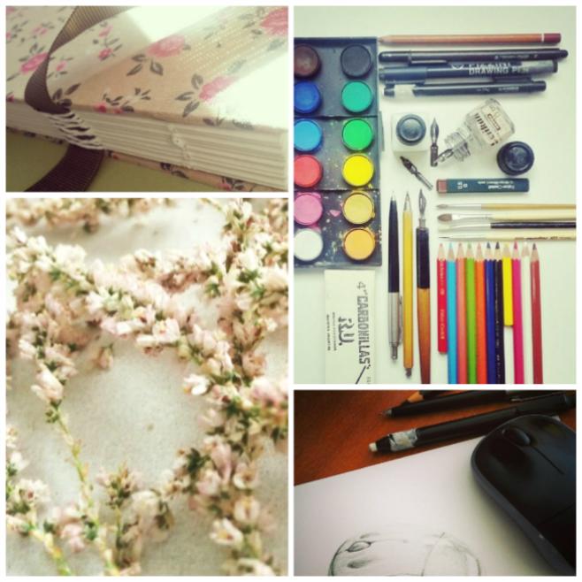 <img src='collage.jpg' alt='Proyecto Filigrana' />