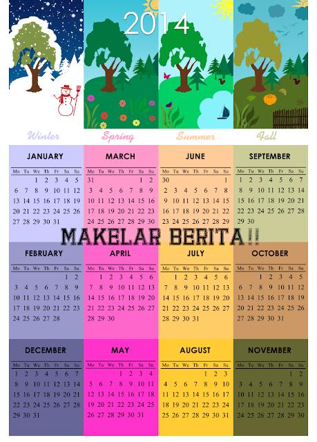"Search Results for ""Download Kalender Tahun 1986"" – Calendar ..."