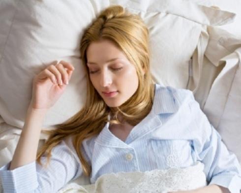 apa yang terjadi saat kita tidur?