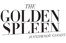 golden spleen