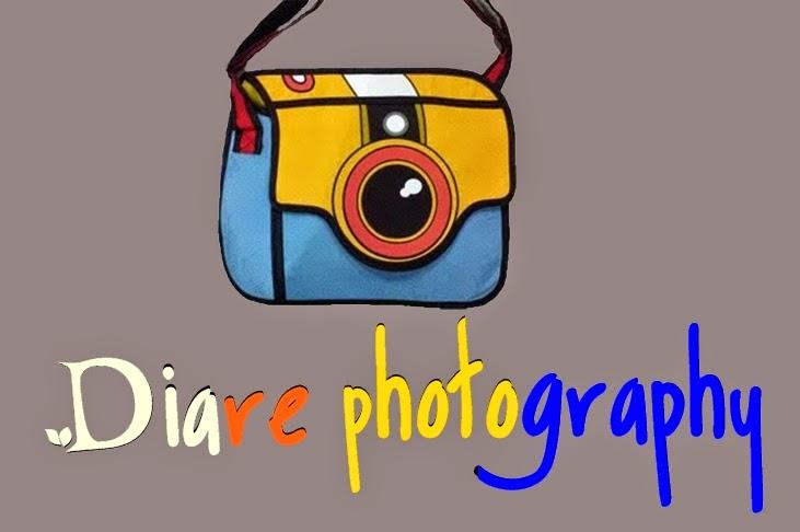 Diare Photograpghy