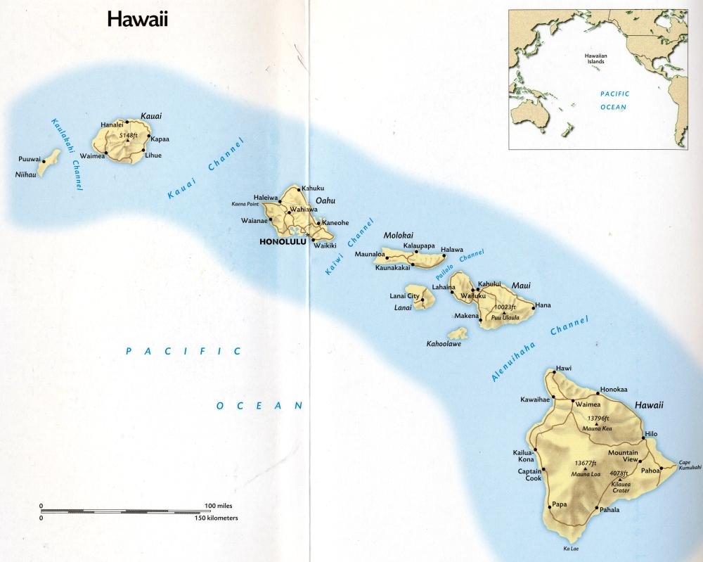 [Image: Map.jpg]