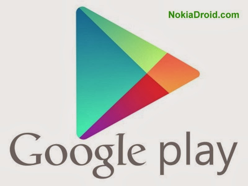 Download play store app for nokia e63