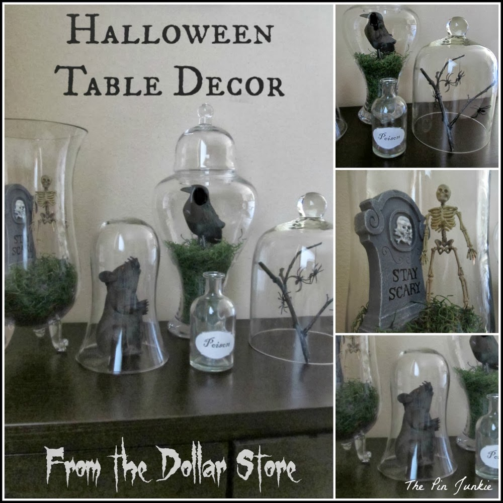 dollar-store-halloween-decor-tablescape
