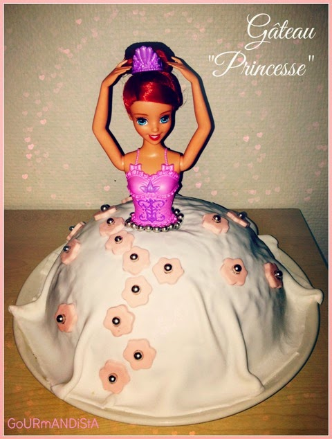 image-gateau-princesse