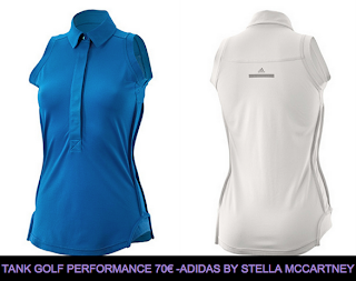 Adidas-by-Stella-McCartney-camisetas3-Verano2012