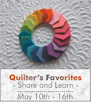 Quilters&#39; Favorites