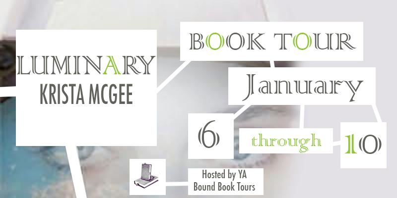 http://yaboundbooktours.blogspot.com/2013/11/blog-tour-sign-up-luminary-by-krista.html