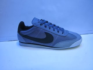 Sepatu Nike Jelly