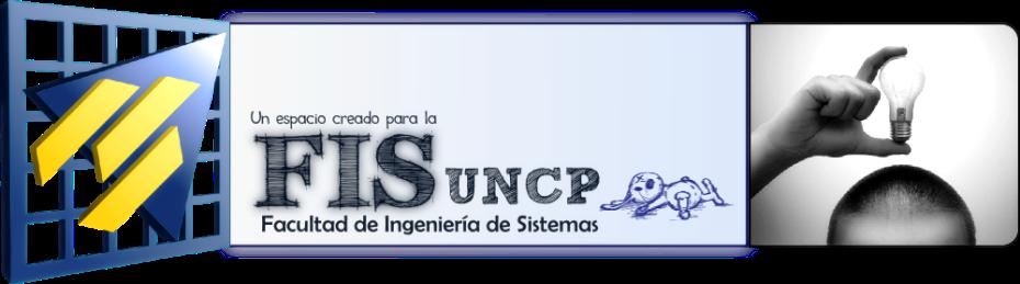Facultad de Ingeniería de Sistemas