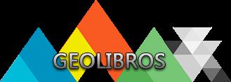 Geolibros - Libros gratis de geologia