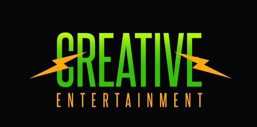 CREATIVE RADIO & TV
