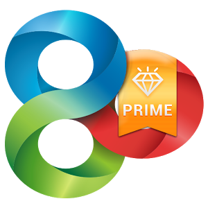 http://www.freesoftwarecrack.com/2014/08/go-launcher-ex-prime-5034-apk-precracked.html