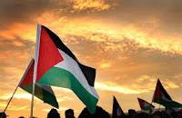 skuad timnas ke kujuaraan di palestina