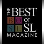BOSL Magazine