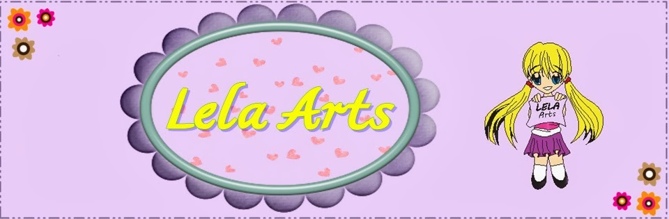 Lela Arts