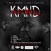 Rony Bravo & Addy Buexa - Makongo (2015) [Download]