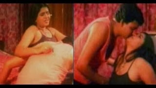 Hot Hindi B-Grade Movie Abhisarika Watch Online