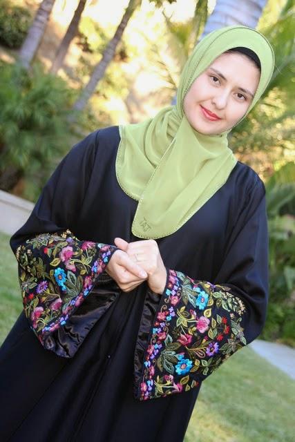 Arab moroco hot girl ep 5 - 1 part 9