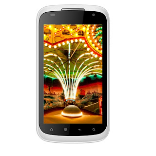 Celkon A101 price in India and Celkon A101 specifications