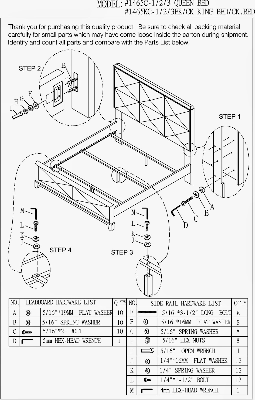 Ikea Poang Chair Cushion Replacement ~ flexible platform bed assembly instructions bed extender assembly
