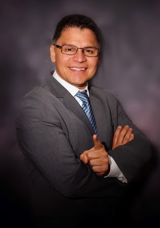 ¿Quién es ZOILO NIETO C-401 a la Cámara de Representantes por cinco millones de colombianos en el mundo?
