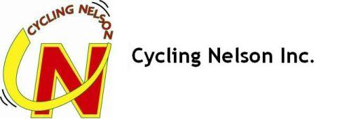 Cycling Nelson Inc