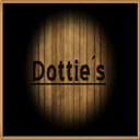Dottie&#39;s