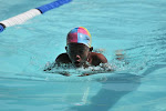 Marine Tanzania Swimming Club
