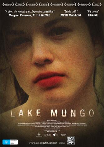 lake mungo full movie free