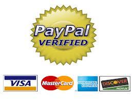 Cara membuat Account Paypal Gratis