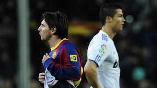 Barcelona y Real Madrid van por un nuevo récord
