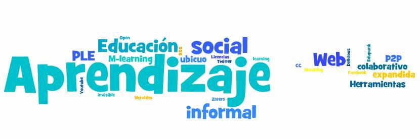 La Web Social en educación superior