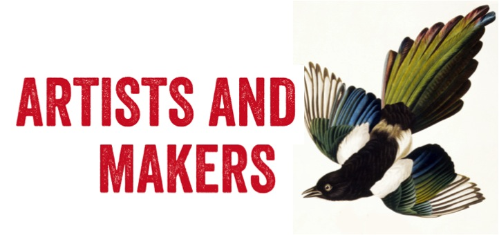 Artists & Makers Lewes