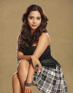 tamil actress suza kumar photoshoot stills