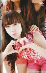 Jessica ^-^
