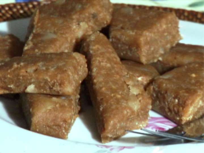 Filipino native delicacies kakanin recipes food morning filipino native delicacies kakanin recipes forumfinder Image collections