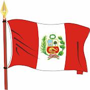 Suspención de labores! Se comunica a todos los clientes que los días 16 y 17 . bandera de mexico by morillon