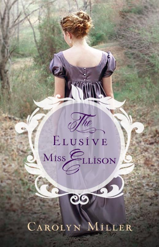 Litfuse Book Tour 3/2/17-3/20/17 and Kindle Giveaway