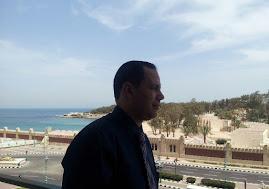 Dr. Alaa Mosbah