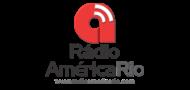Rádio AméricaRio