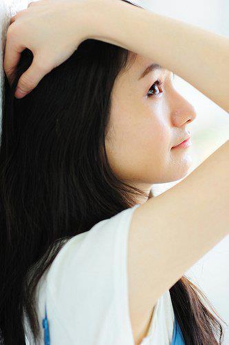 ... girl for facebook profile dp, Cute Girls Dp's For Facebook Profile 13