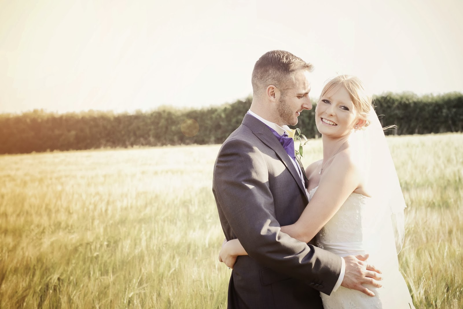 Leanne miller wedding