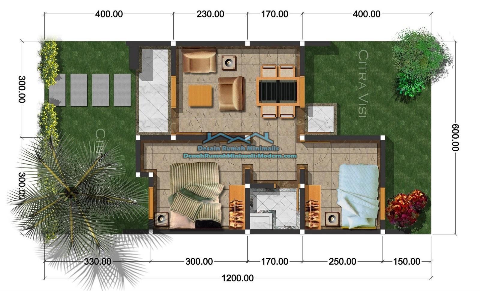 Kleine Häuser Grundrisse With Haus Entwurf: Grundriss Design ...
