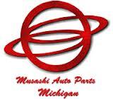 Lowongan Kerja PT.Musashi Autopart Indonesia