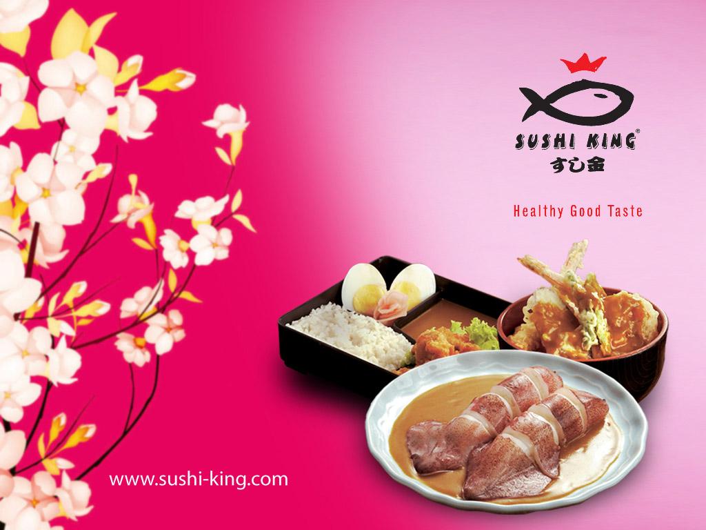 http://2.bp.blogspot.com/-qTQ_fySFFgA/Tsi1gQOaY0I/AAAAAAAAAx4/gDuOGRiQgJo/s1600/sushi%2Bking%2Bwallpaper6%25281024x768%2529.jpg