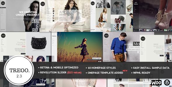 Download ThemeForest Trego v2.3.3 - Fullscreen Multi-Purpose Wordpress Theme for free.