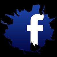 Inseguridad Facebook