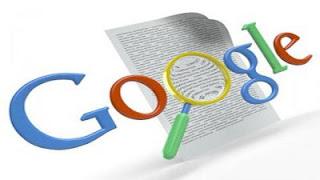 Cara paling jitu agar artikel blog berada pada halaman pertama google