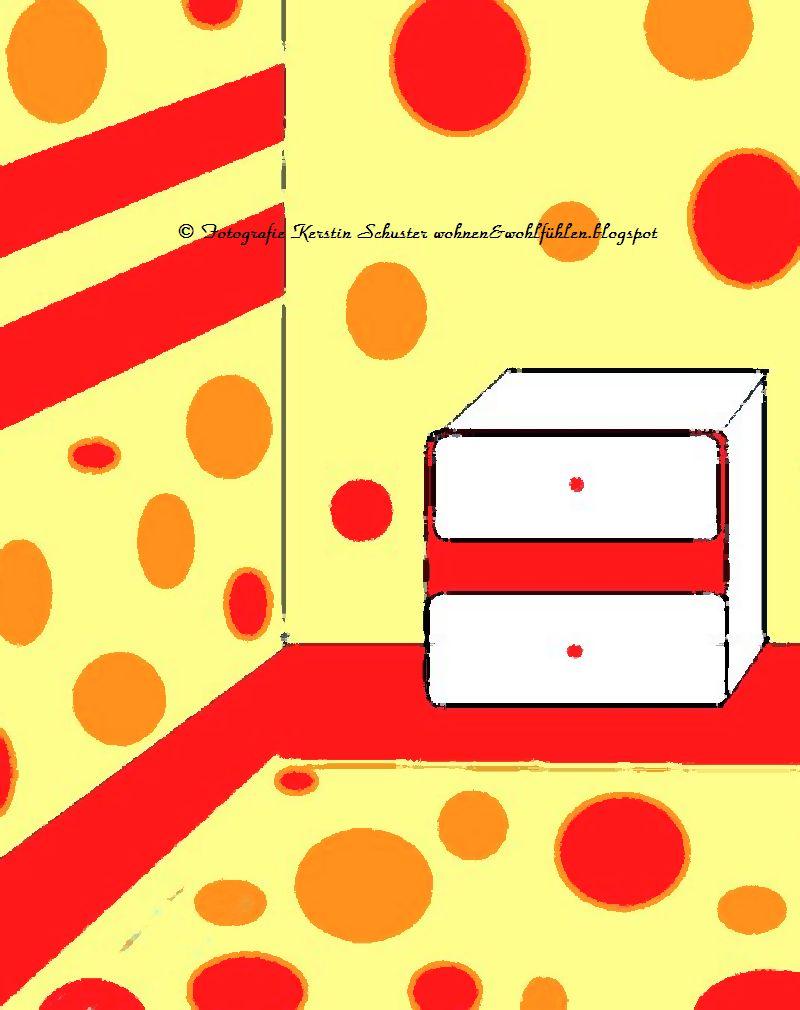 wohnen wohlfuehlen tapete online kaufen oder tapete selbst gestalten bei juicywalls ist. Black Bedroom Furniture Sets. Home Design Ideas